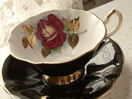 roses teacups 223 best china images on bone