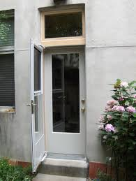 Interior Door Transom by Absolute Home Remodeling U0026 Woodworking High Efficient Front Entry