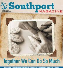 september 2016 by southport magazine issuu