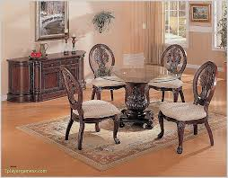 Dining Table Set Of 4 Dining Table New Glass Dining Table Sets For 4 Hi Res