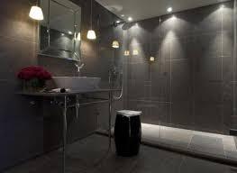 Masculine Bathroom Designs 76 Masculine Bathroom Decorating Ideas Decorating Ideas