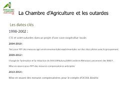 chambre agriculture montpellier les mesures compensatoires écologiques l exemple du