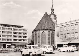 Bad Cannstatt Plz Eurocards Ansichtskarten Sammelgebiet Plz 14 Potsdam Und Umgebung
