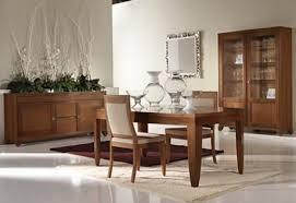 arredamenti sala da pranzo stunning arredamenti sala da pranzo images amazing design ideas