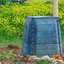 Oil Change Winter Garden Winter Composting 101 U2014 The Family Handyman