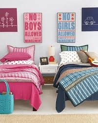 Bed Rooms For Kids by Best 10 Boy Bedroom Ideas On Pinterest Kids Bedroom Paint