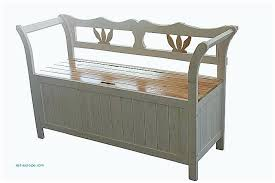 rubbermaid bench with storage winsome rubbermaid bench with storage outdoor storage bench