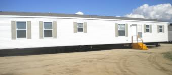 100 16x80 single wides mobile home floor plans single wide