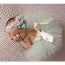 baby photography props baby photography props babyshop