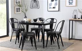 bradford dining room furniture dining sets sale 2018 clearance special offers furniture choice