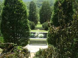Cheekwood Botanical Garden And Museum Of Art 20 Nashville Wedding Event Venues Venuelust