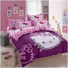 Bedroom Ideas For Girls Hello Kitty Bedroom Hello Kitty House Slippers Toddlers Bedroomsimple Hello