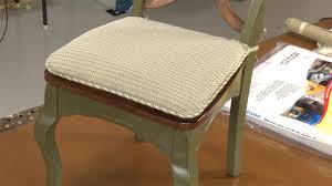 chair design ideas chic creative diy chair cushions diy chair