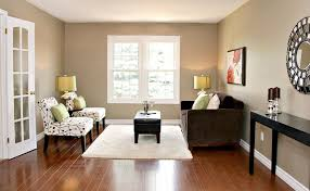 living room staging ideas home staging in erin ontario traditional living room toronto