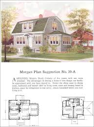small colonial house plans small colonial home plans small colonial revival house plans house