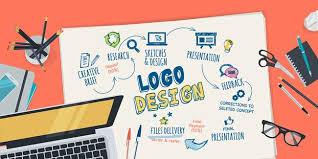 logo design services graphic design services bondiclassifieds au