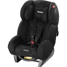 siege recaro recaro expert car seat low prices free shipping
