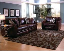Leather Area Rug Leather Area Rugs Rug Design Ideas Carpet Outstanding Home Goods