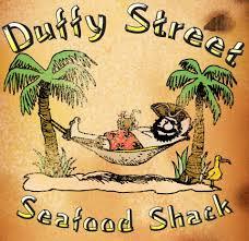 duffy street seafood shack menu u0026 reviews 202 main st north
