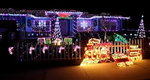 holiday lights safari 2017 november 17 chico tour of lights home facebook