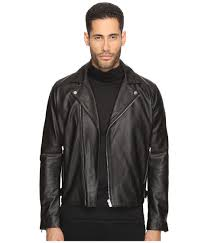 lightweight motorcycle jacket the kooples minimalist leather perferated motorcycle jacket at