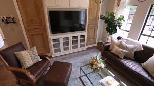 how to decorate living room interior simple living room designs for small spaces with home