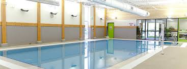 dame hannah rogers charity hydrotherapy pool