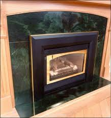 Granite Tile Fireplace Surround Fireplace With Granite Mantel Hearth Slabs Granite Hearth Slabs