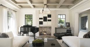 kourtney kardashian new home decor awesome kourtney kardashian