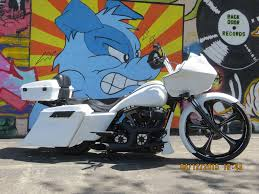 bag dragger customs ray price capital city bikefest and
