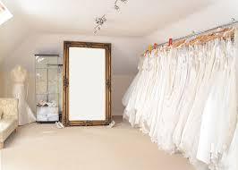 wedding dress boutique wedding dresses ireland bridal boutique designer dresses ireland