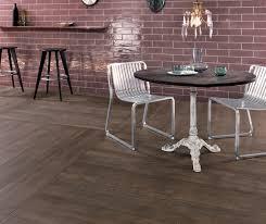 Outdoor Laminate Flooring Tiles Indoor Tile Outdoor Floor For Floors Docks Tabacco Fap