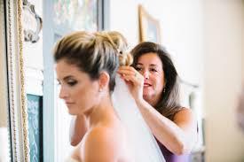 bridal hair and makeup san diego bridal hair makeup san diego wedding bird brides