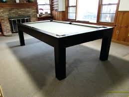 modern pool tables for sale modern pool table lights tables melbourne cheap emsg info