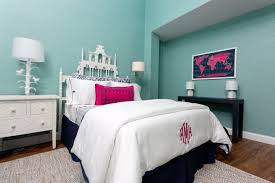 Best Home Interior Blogs Laurie Gorelick Interiors Blog Project Design Ronald Photos