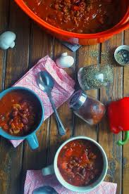 cuisine chilienne recettes the best healthy chili recette cuisines