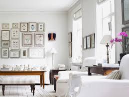 ideas for decorating bathroom walls 59 most brilliant bathroom decor grey and white wall ideas