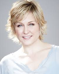 hairstyle of amy carlson ten easy ways to facilitate amy carlson hairstyles amy carlson