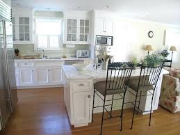 nantucket kitchen island nantucket island kitchen large size of is island x kitchen island