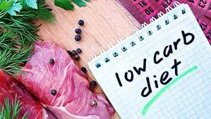 low carb diet plan recipes and effects that you may care