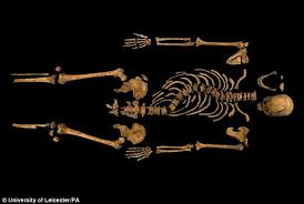 richard iii kept scoliosis secret until his death historian