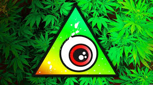 trippy stoner wallpapers 56 images