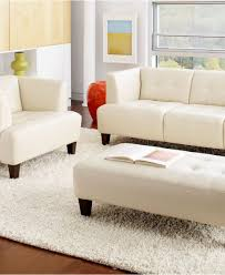 Contemporary Living Room Furniture Interior Macys Living Room Furniture Photo Contemporary Living