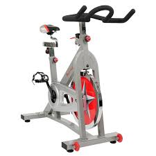 Cycling Home Decor by 40lb Flywheel Chain Drive Pro Indoor Cycling Exercise Bike By