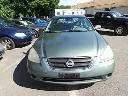 nissan altima for sale everett wa 2004 nissan altima 2 5 s for sale 113 used cars from 1 745