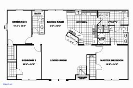 modular homes with open floor plans floor plans for modular homes sparkling modular home floor plans