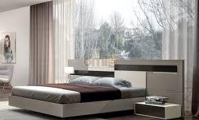 chambre contemporaine blanche décoration chambre contemporaine 86 le mans chambre