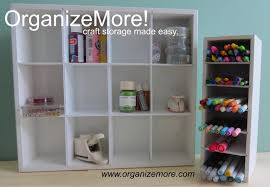 Jennifer Mcguire Craft Room - craft room tour and organization tips u2013 catherine pooler designs