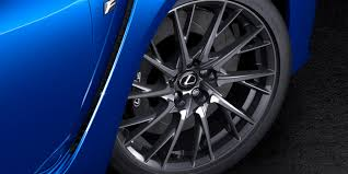 lexus rc 350 for sale philippines lexus rc f lexus malaysia