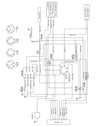 cub cadet wiring diagram with simple images 27694 linkinx com
